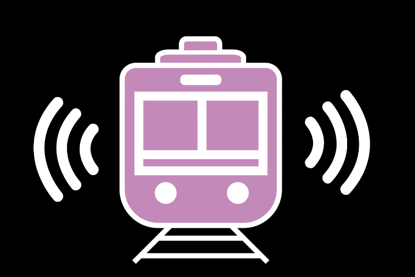 Immersive Sound Demo for the Ontario Line